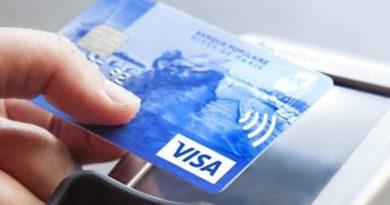 Visa покупает агрегатор платежей Plaid за $5,3 млрд