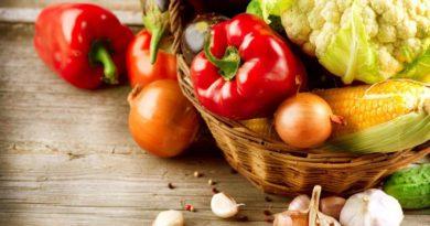 Здоровое питание: 8 рекомендаций, которые вам понравятся