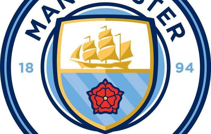 «Ман Сити» исключен из Лиги чемпионов на два сезона за нарушение ФФП