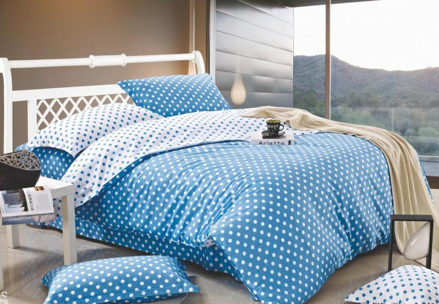 Бизнес-идея: Изготовление постельного белья