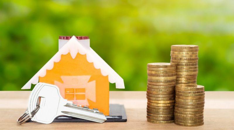 Задолженность по ипотеке за год сократилась незначительно