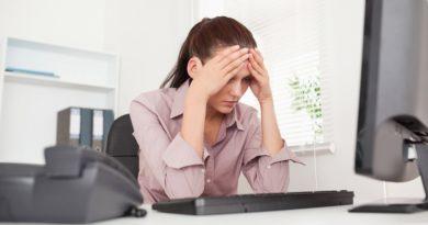 Каковы причины плохого настроения?