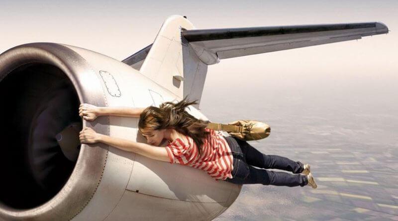 Лоукостер: лететь или не лететь?