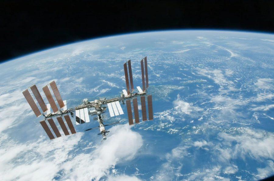 Мощность модуля МКС обойдется бюджету в 9 млрд рублей