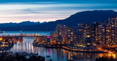 Пять ответов на вопрос «Почему в Канаде хорошо?»