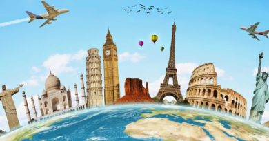Советы от бывалых путешественников