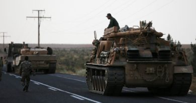 Стали известны детали переговоров России и Турции по Идлибу