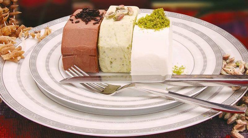 Топ 7 блюд, которые туристам нужно попробовать в Турции