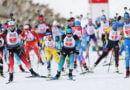 Чемпионат мира по биатлону сделал фальстарт: заполыхало еще до первой гонки