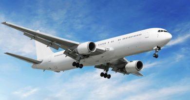Что делать, если стало плохо в самолете?