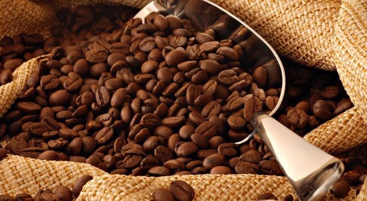 10 способов использовать кофе с пользой