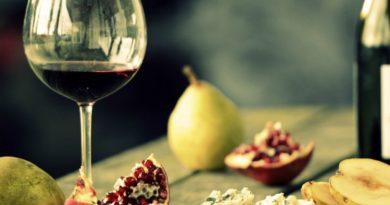 10 продуктов, несовместимых с алкоголем