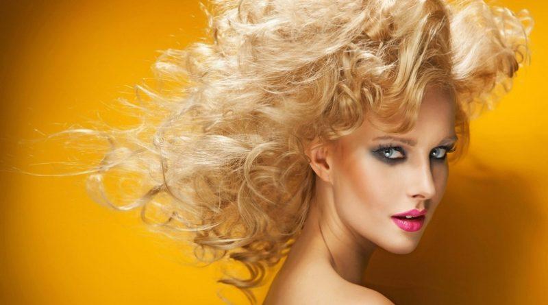15 эффективных способов убрать рыжий оттенок с волос