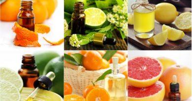 8 ароматов, привлекающих счастье и богатство в дом