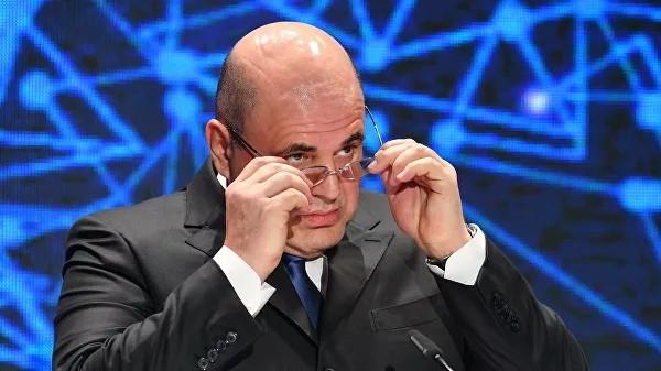 Аналитики Morgan Stanley рассказали, что будет с российской экономикой