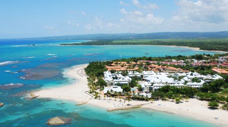 Что нужно знать перед поездкой в Доминикану