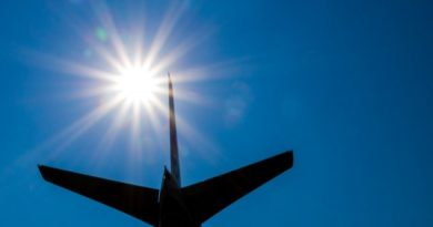 Как справиться с аэрофобией самостоятельно: 5 простых советов