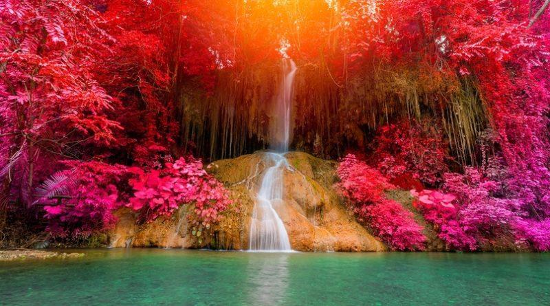 Какой остров для отдыха выбрать в Таиланде?