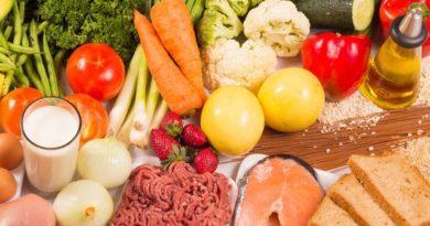 Топ-7 продуктов, которые подделывают чаще всего
