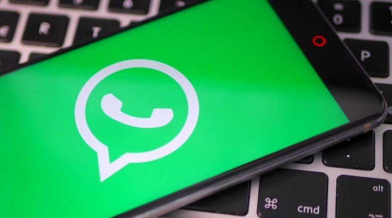WhatsApp перестал быть самым скачиваемым приложением в мире