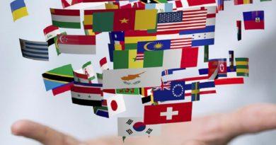 10 стран, которые являются лучшими в самых неожиданных областях