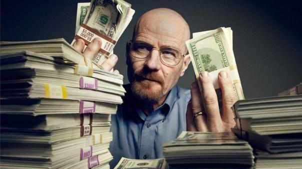 Что делают с нами деньги и как научиться правильно ими распоряжаться