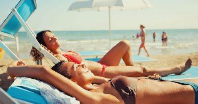 Гид по Римини: курорты, пляжи, must-see