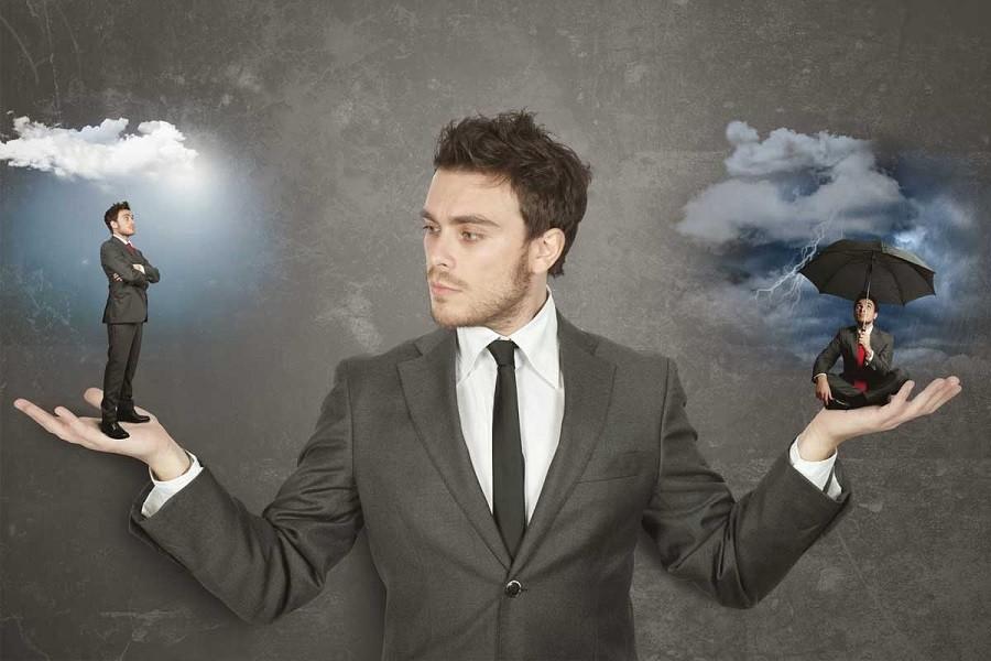Как избавиться от негативных чувств?