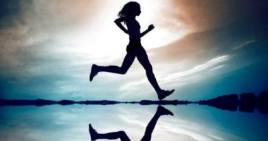 Как себя мотивировать