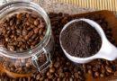 Маски для лица из кофе: 6 лучших рецептов
