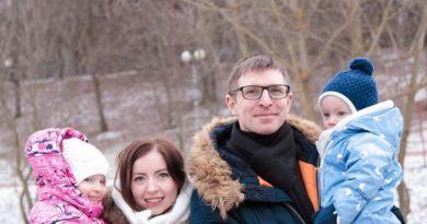 На вечеринке в честь дня рождения из-за сухого льда, погибло три человека