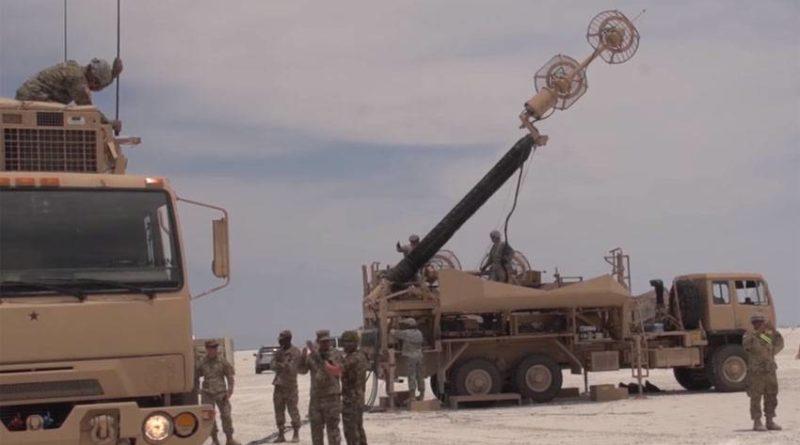 США отказались продавать Турции Patriot из-за С-400