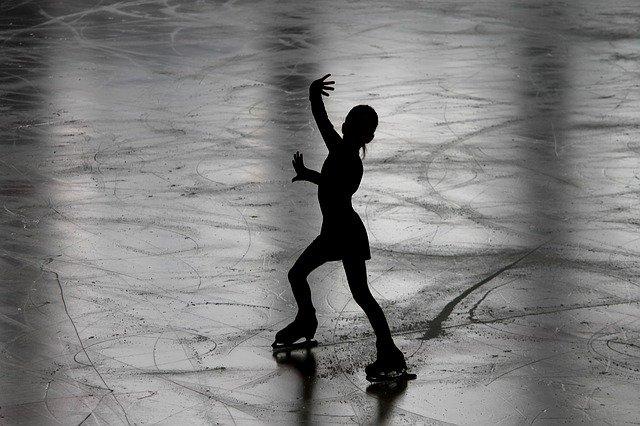 Тарасова назвала лучшего фигуриста сезона по своему мнению