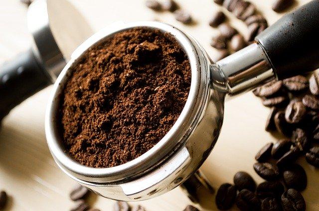 В каких странах готовят лучший кофе