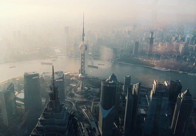 В Китае может начаться новая эпидемия