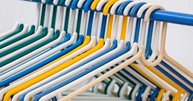 10 малозаметных мелочей, которые испортят даже стильный интерьер