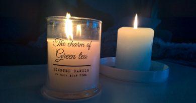 12 арома идей для дома