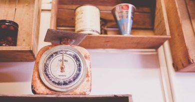 12 кухонных лайфхаков, которые сэкономят вам уйму времени