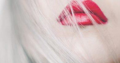 15 продуктов, с которыми нужно обращаться осторожно, чтобы не навредить своей внешности