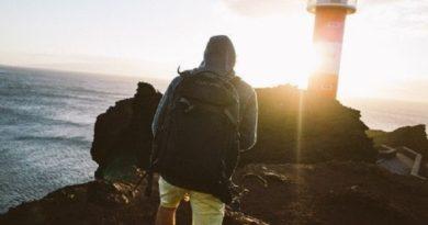 15 уроков, за которые вы должны благодарить жизнь!
