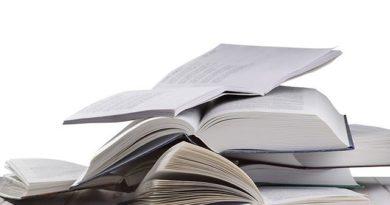25 лучших книг о бизнесе