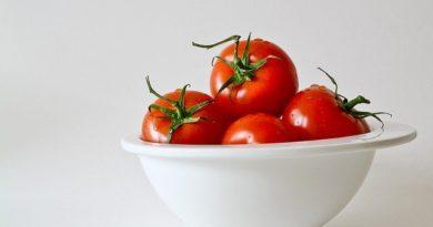 7 фактов о еде, которые перевернут ваше сознание