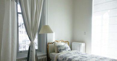 8 вещей, которые нужны в маленькой квартире
