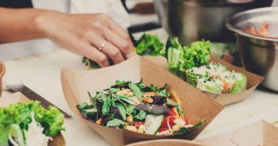 9 ошибок, которые вы совершаете при приготовлении еды