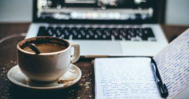 Что происходит с вашим телом, если вы пьете кофе каждый день