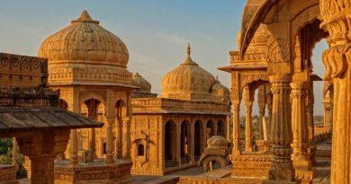 Индия: общенациональный карантин продлевается