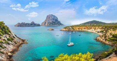 Испанский туризм в шаге от катастрофы: курорты могут уже не открыться в 2020 году
