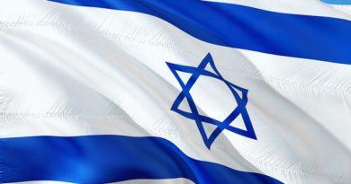 Израиль повсеместно ввел масочный режим