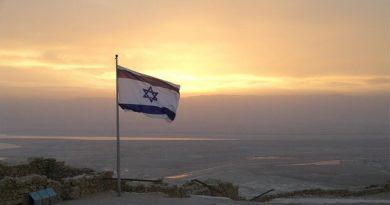 Израиль вводит карантин на время празднования Песаха