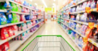 Экономим в супермаркете: крутые лайфхаки, которые действительно работают